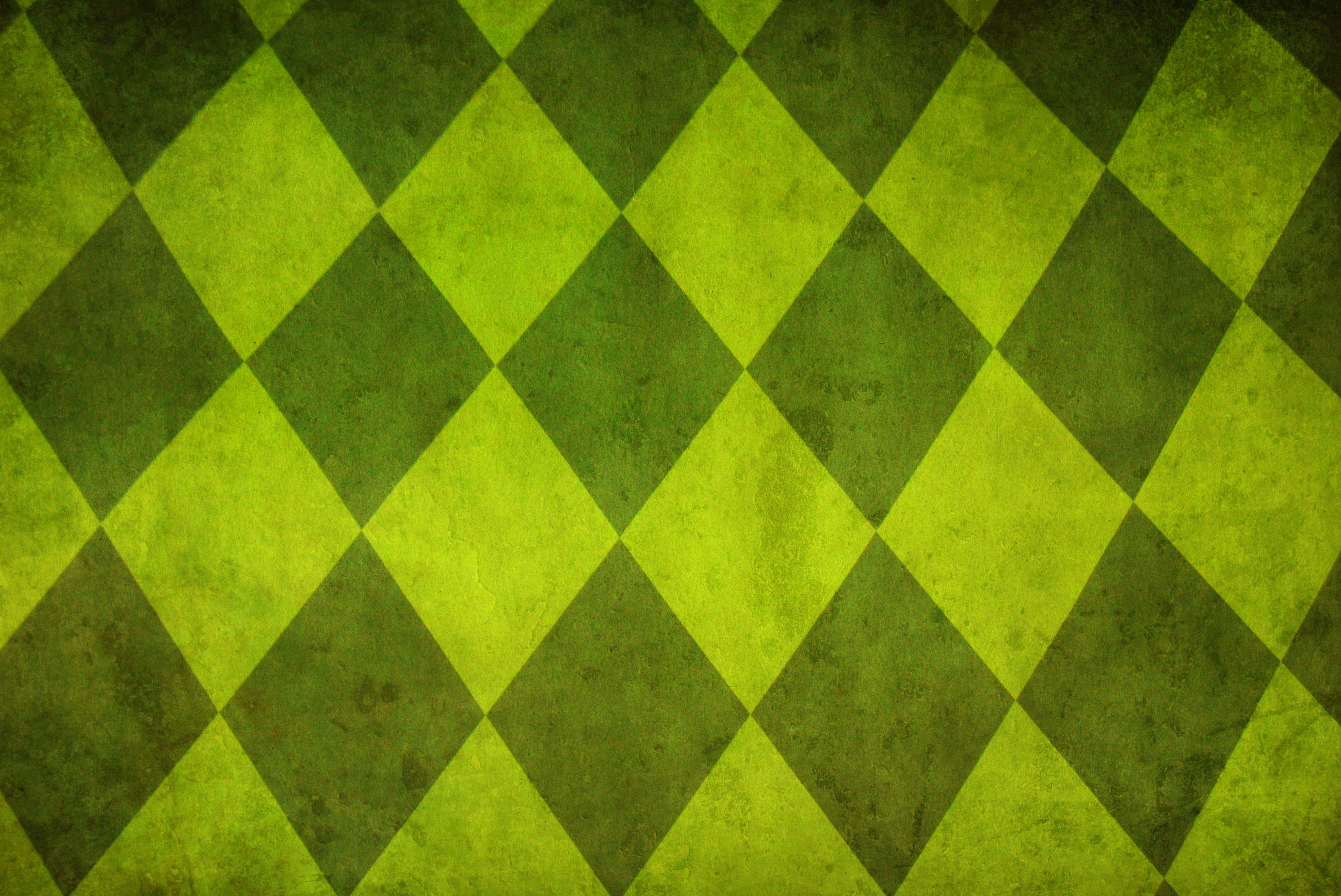 wrapping paper green - photo #28