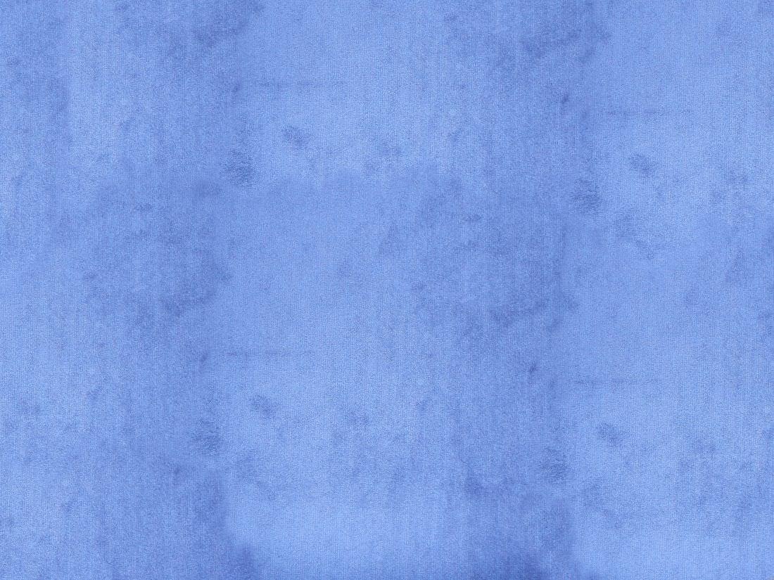 Download Blue Carpet Moquette