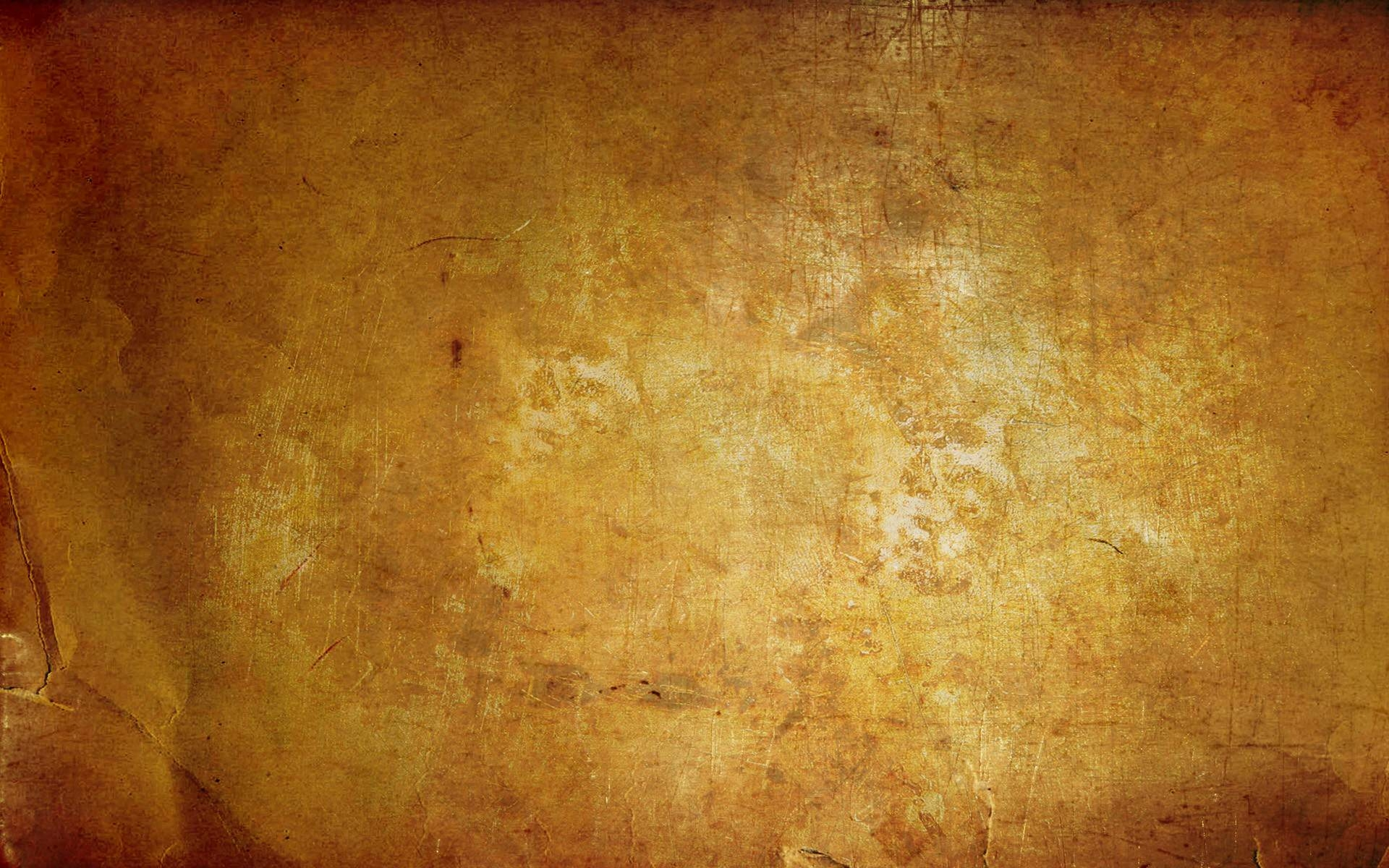 Download Brown Grunge Background Wallpaper