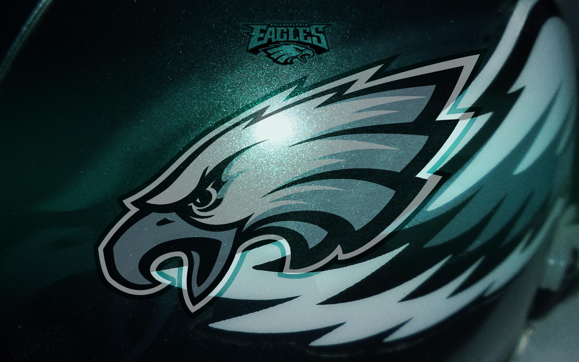Download Eagle Wallpaper