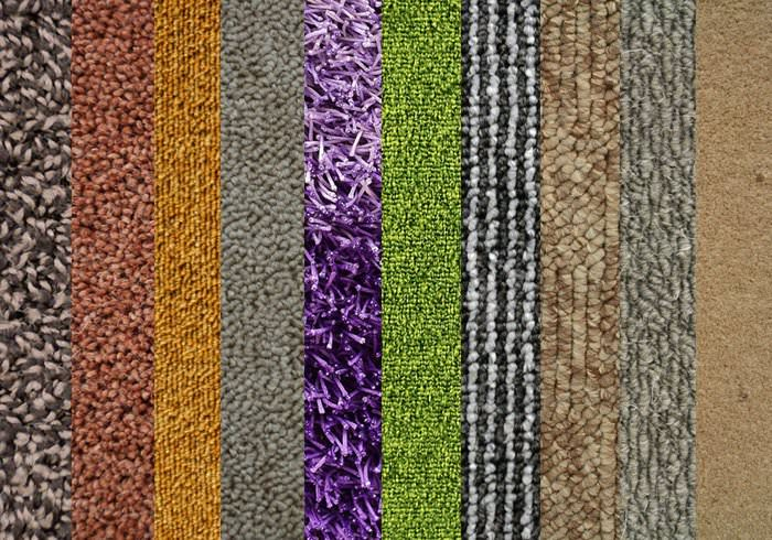 download free carpet textures
