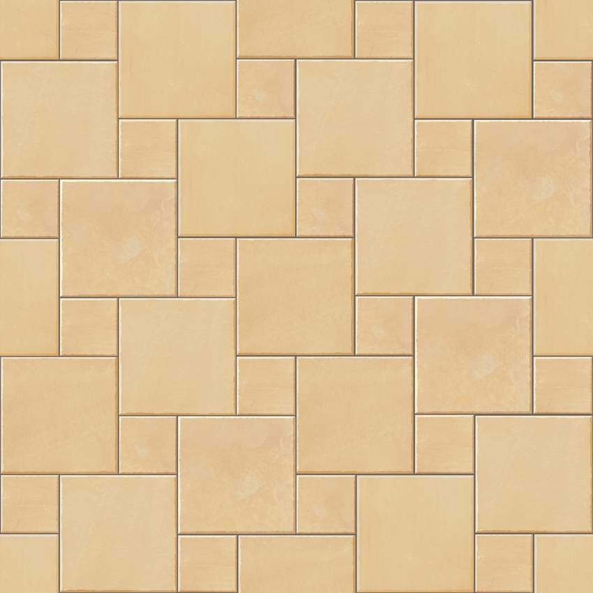 35+ Free High Quality Tile Textures to Decorate Your Home ...