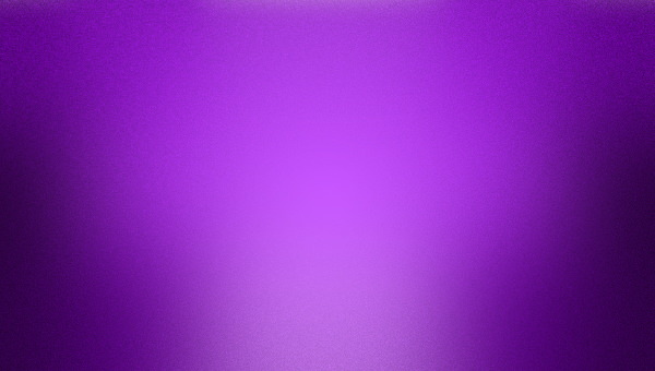 20 spendid purple backgrounds for free download free premium