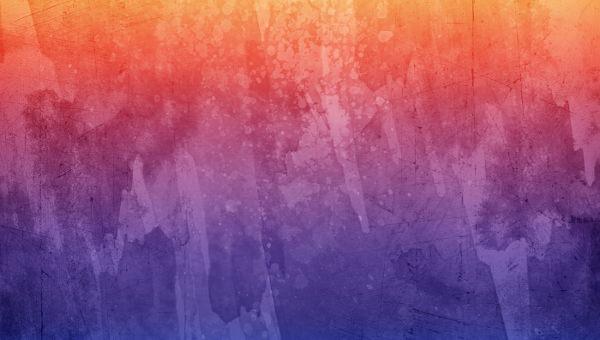 25 watercolor background textures freecreatives