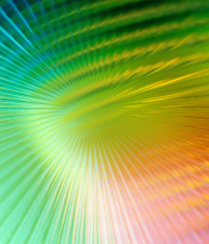 Download Rainbow Texture
