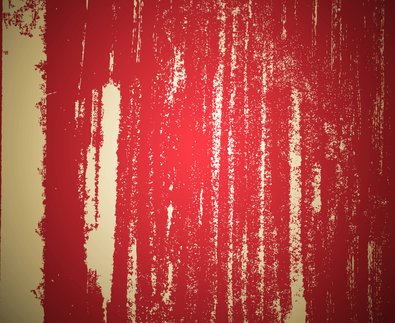 Red Grunge Background For Free
