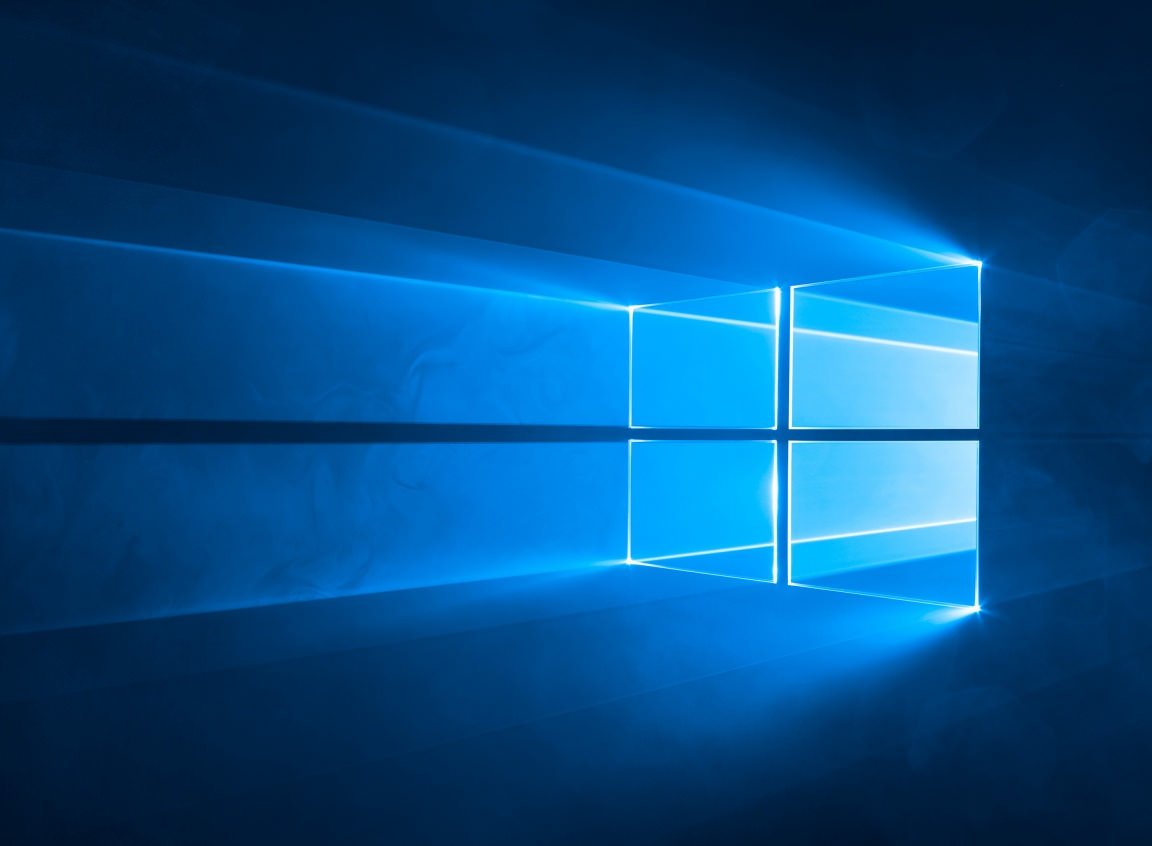 Download Windows 10 Wallpaper