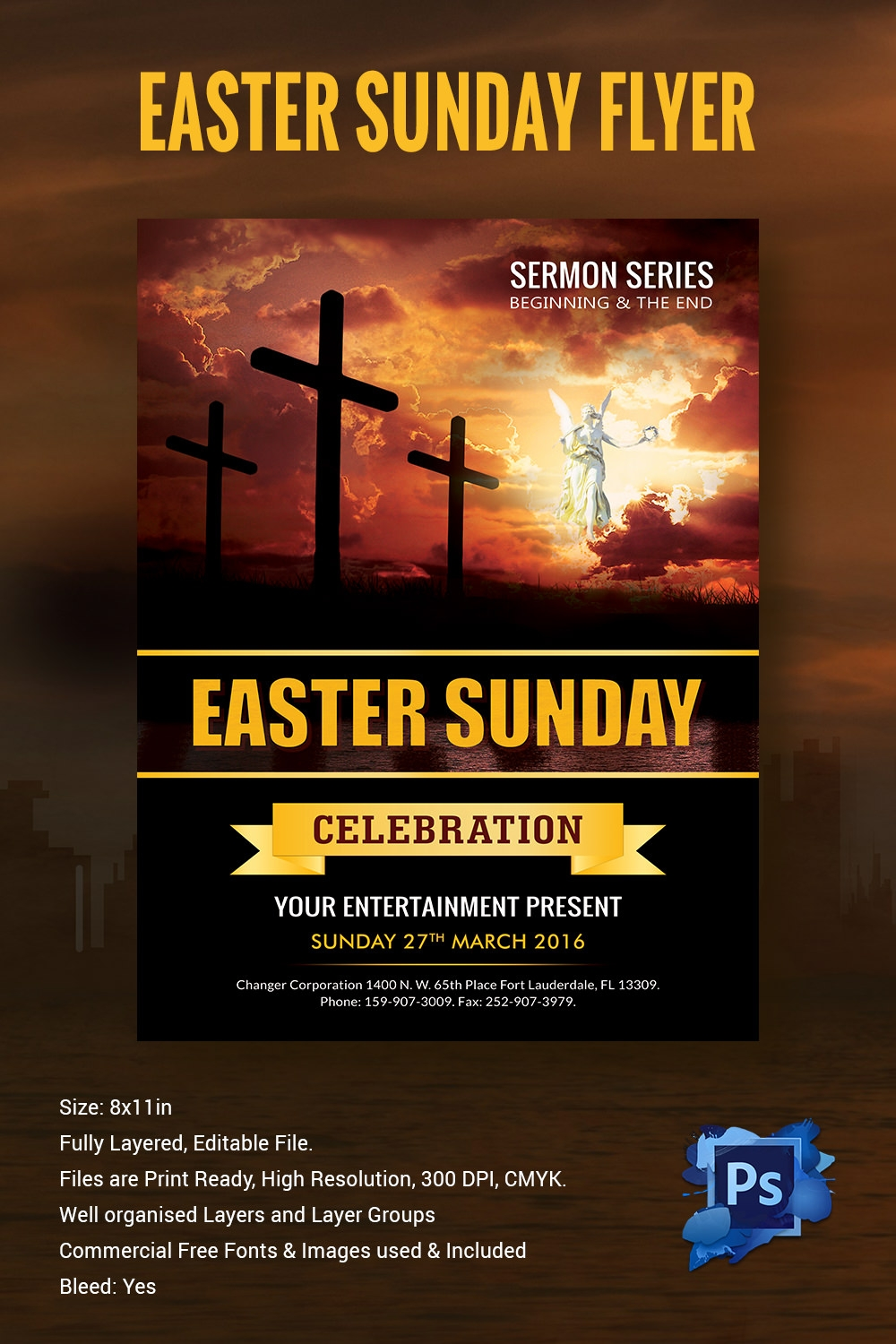 Easter_sunday_flyer