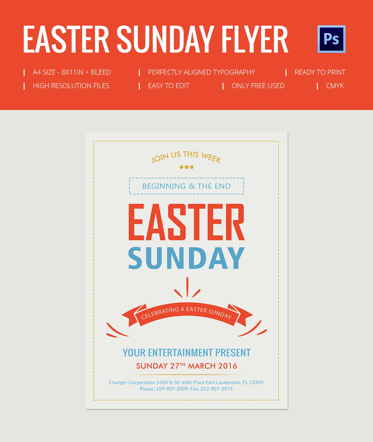 Easter_sunday_flyer_2