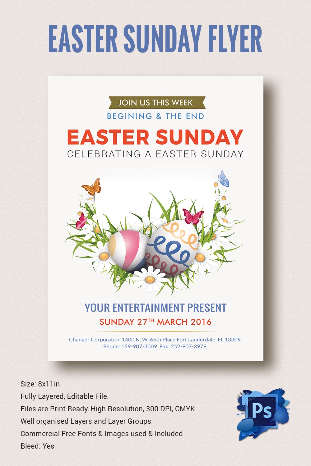 Easter_sunday_flyer_4
