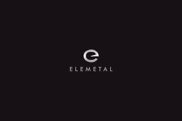 Elemetal Logo For Free Download