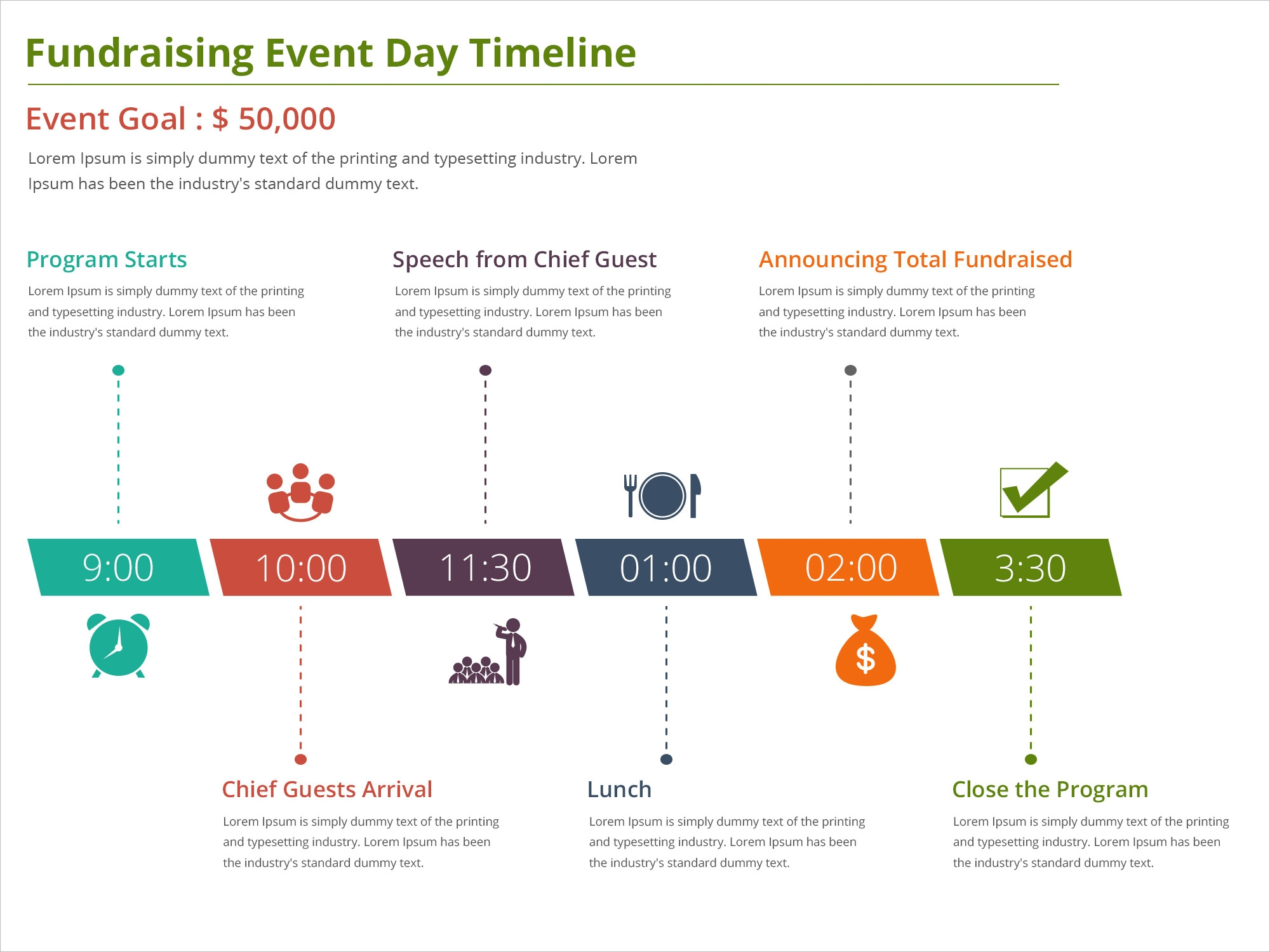 Business plan timeline template free timeline template designs freecreatives maxwellsz
