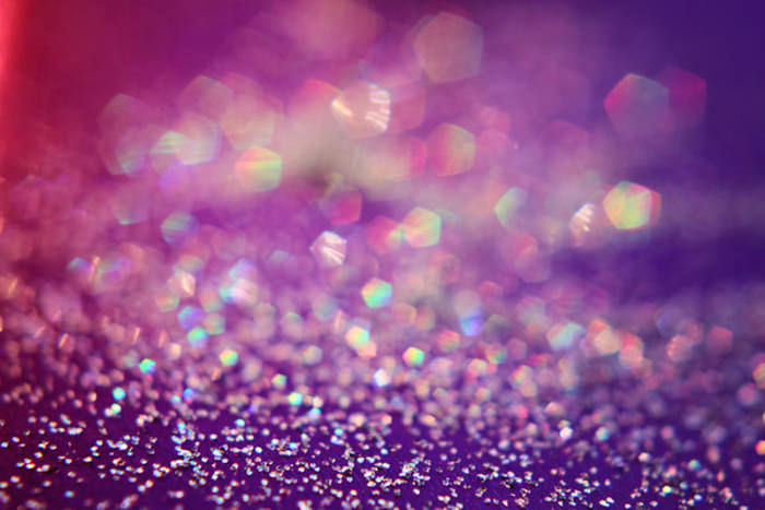 FREE 15+ Rainbow Glitter Patterns in PSD | Vector EPS
