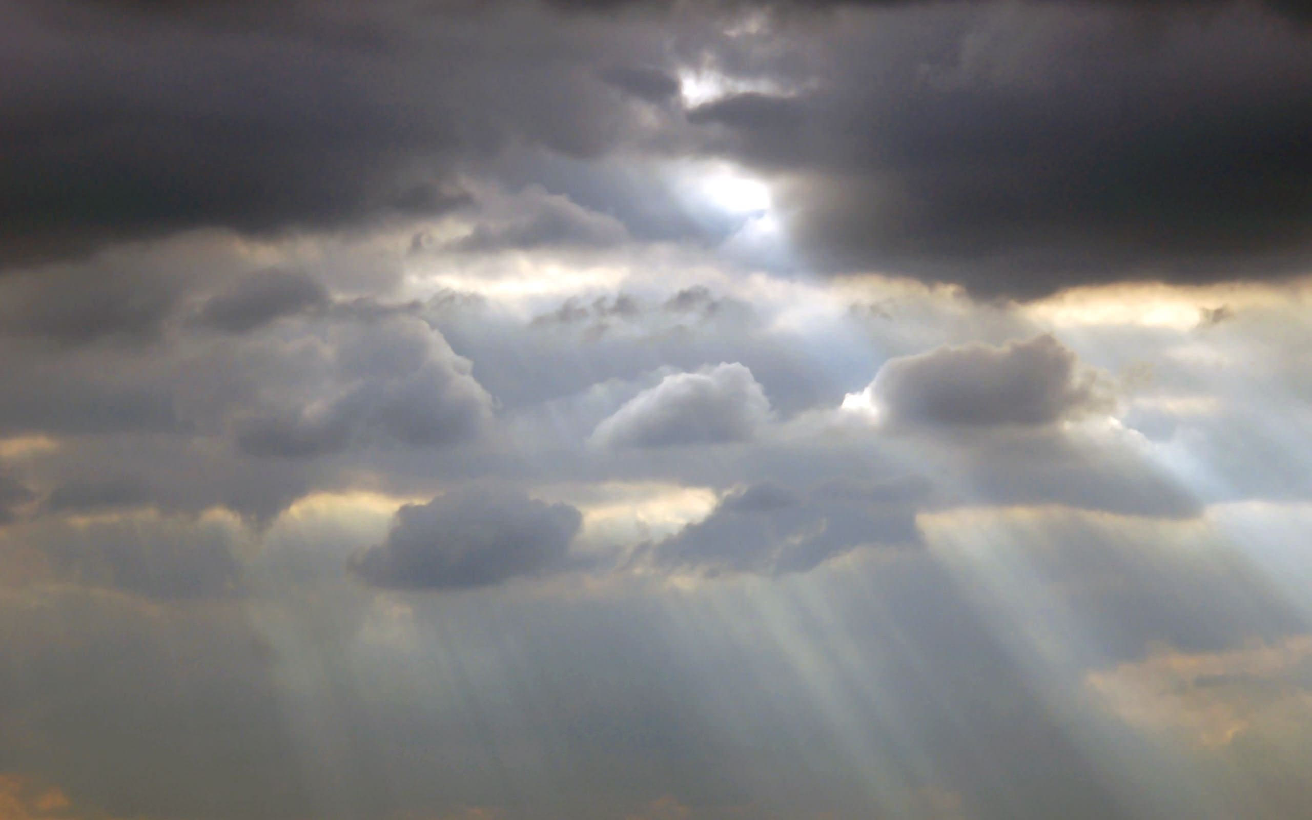 50 sunrays wallpapers backgrounds images freecreatives for Fabulous wallpaper