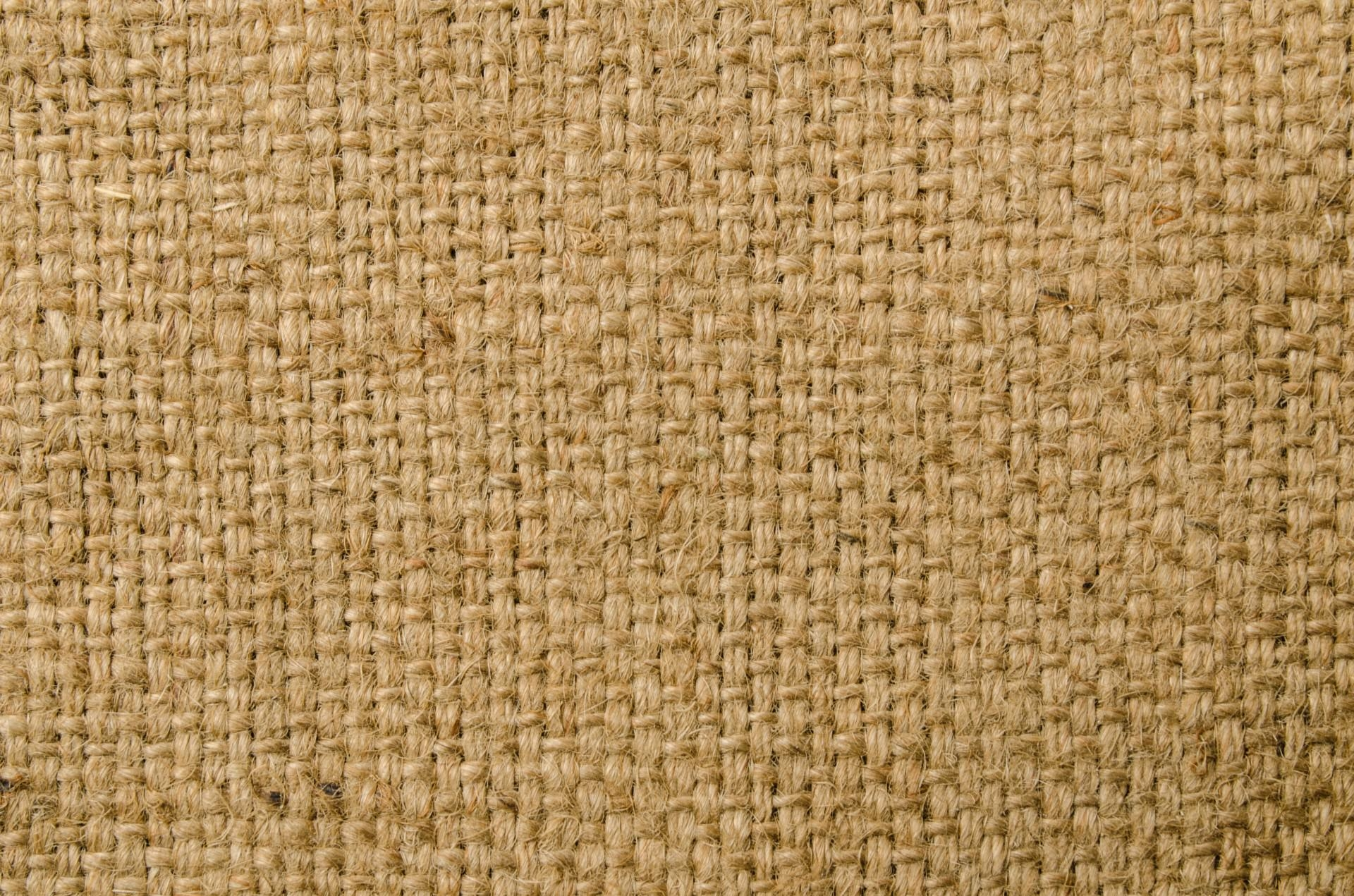 Fantastic Burlap Texture For Download