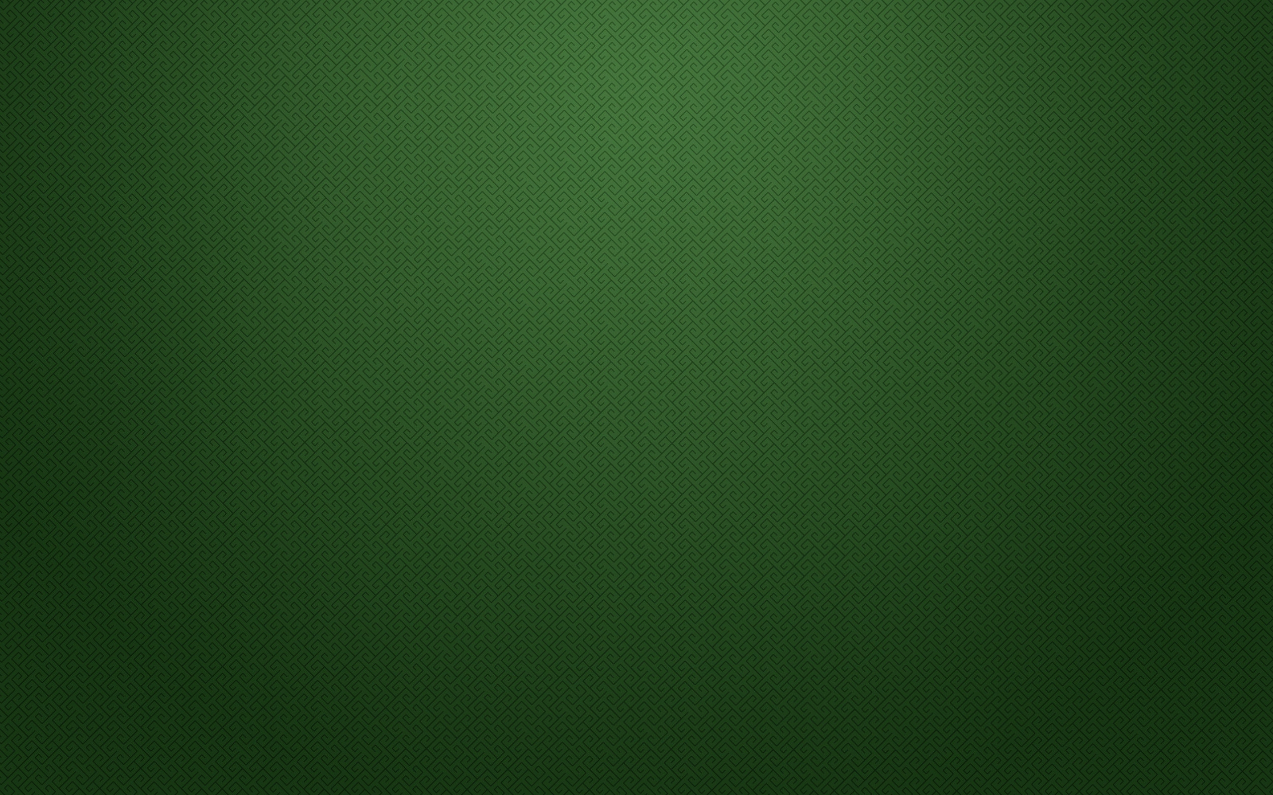 Green Background Design Wallpaper 15+ Green Grung...