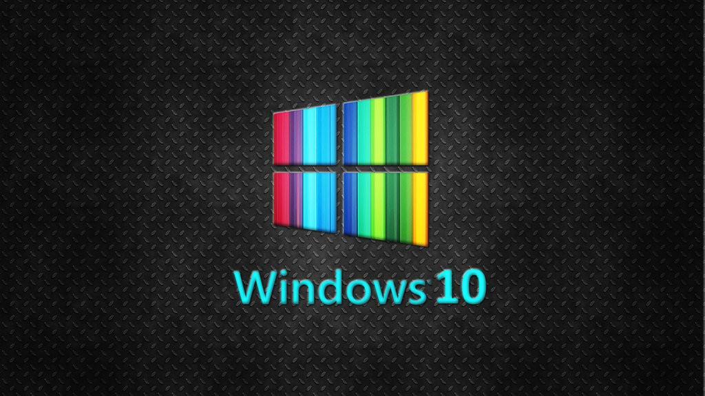 Fantastic Windows 10 Wallpaper