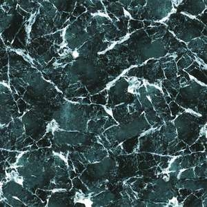 faux granite marble wallpaper