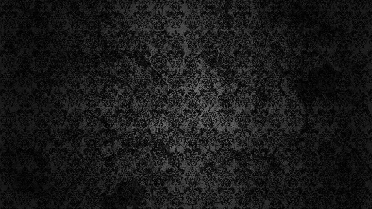 32 Seamless Dark Photoshop Patterns Free Premium Creatives