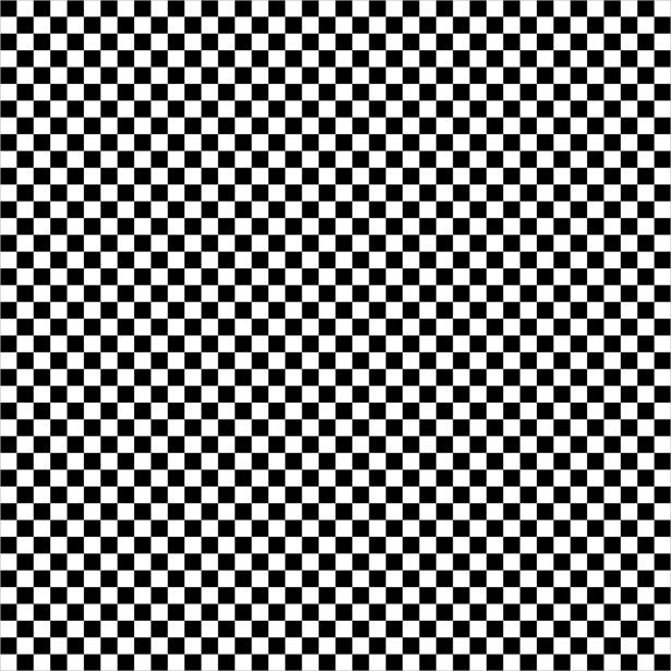 Free Amazing Checkerboard Pattern