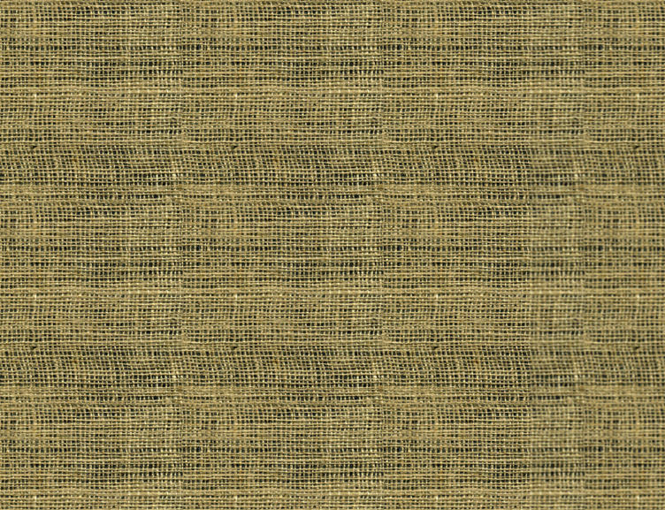Free Burlap Texture For Download
