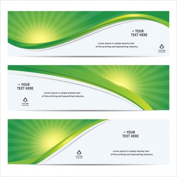 20 corporate banner designs psd vector eps jpg