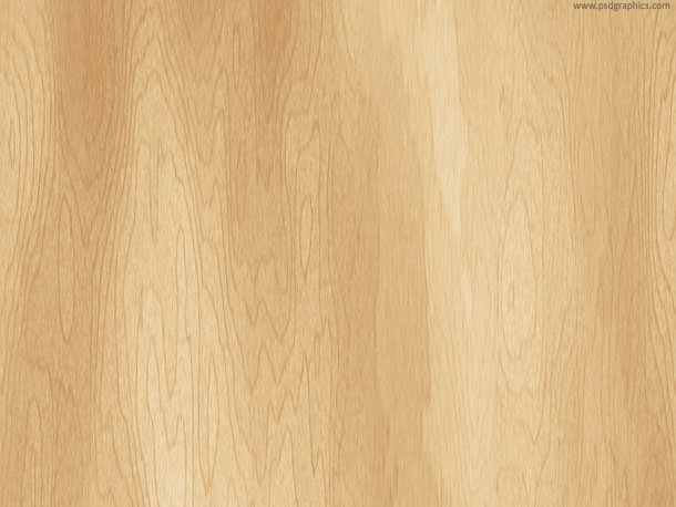Free Light Wooden Background