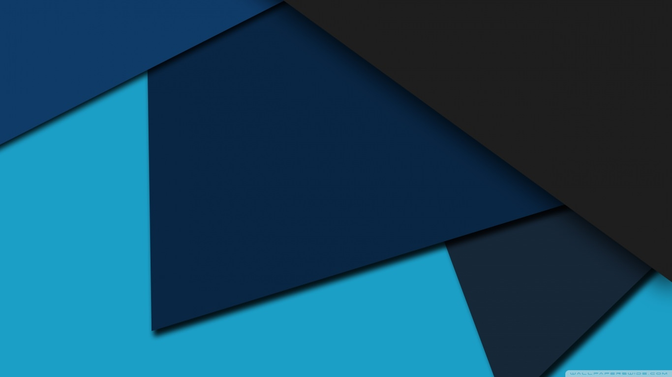 Free Material Design Background For You