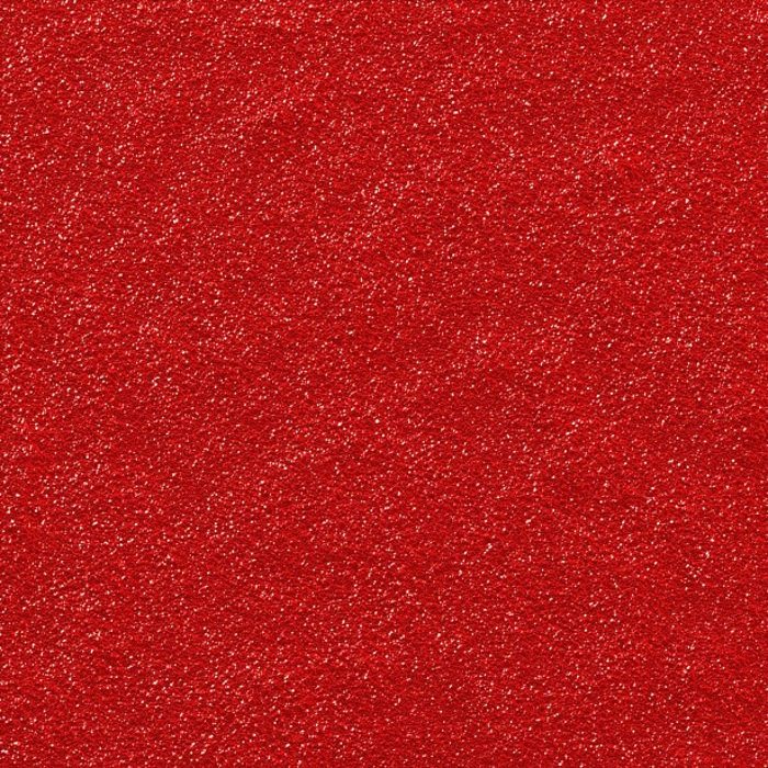 Free Metallic Red Glitter