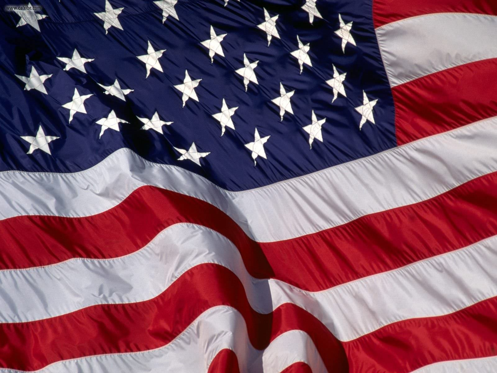 Free Patriotic Background For You