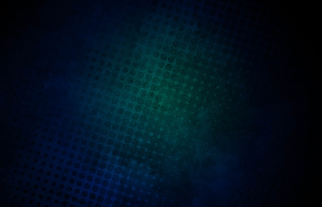 Free Photoshop Blue Grunge Background