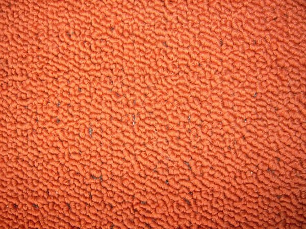 Free Red Carpet Texture