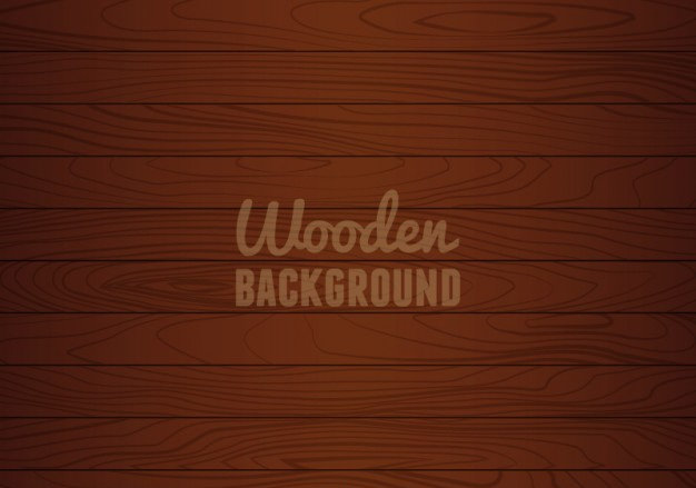 Free Red Wood Texture Background