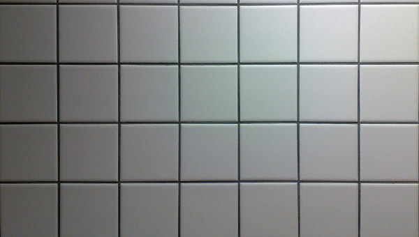 tileable tile texture. Unique Tile Img Textures  Throughout Tileable Tile Texture