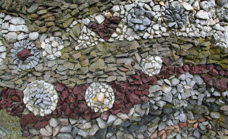 Free Stone Texture For You