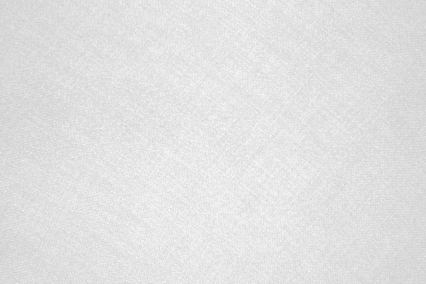 Free White Fabric Texture Background