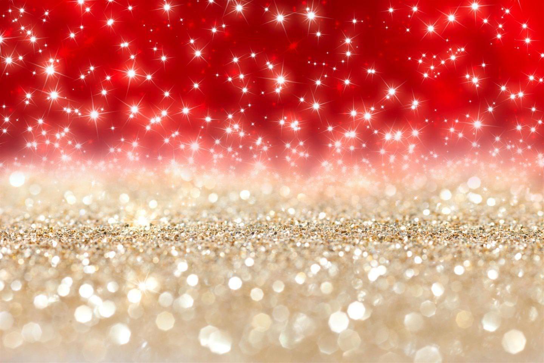 Glitter HD Wallpaper ForYou