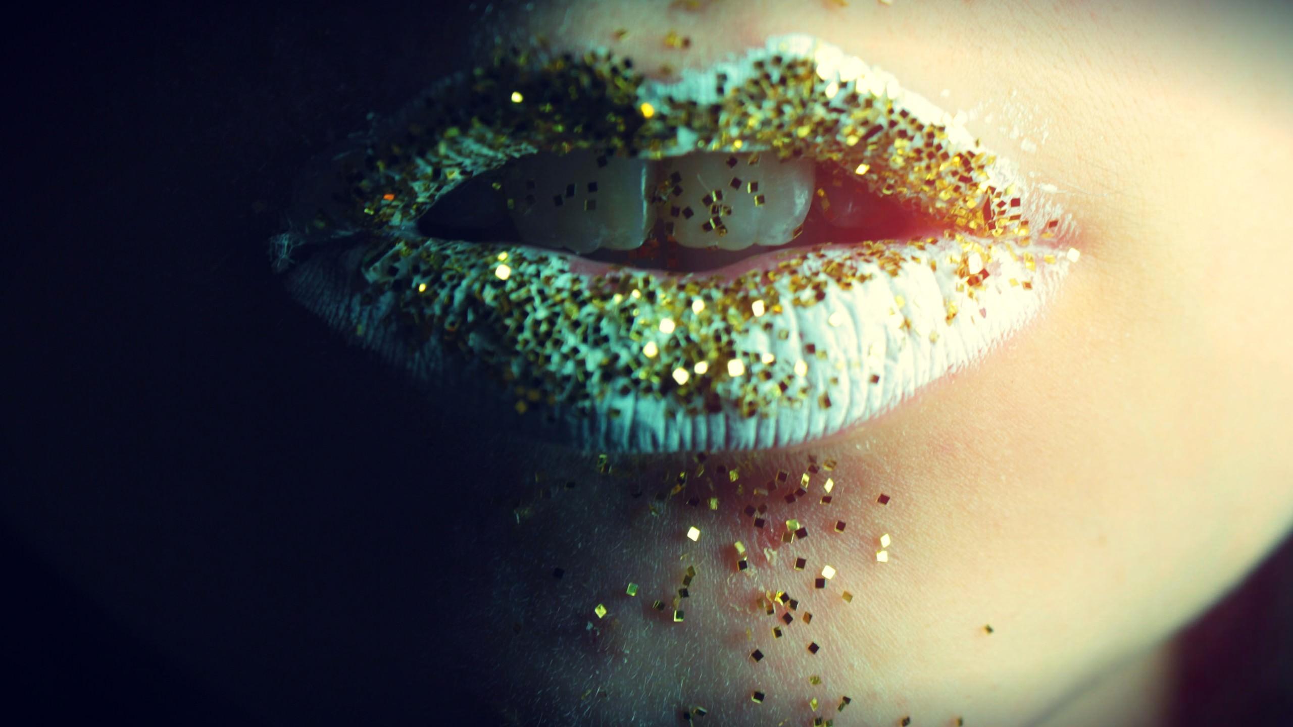 lips wallpaper hd desktop - photo #24