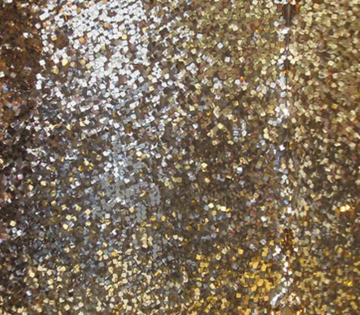 Gold Glitter Texture For Download