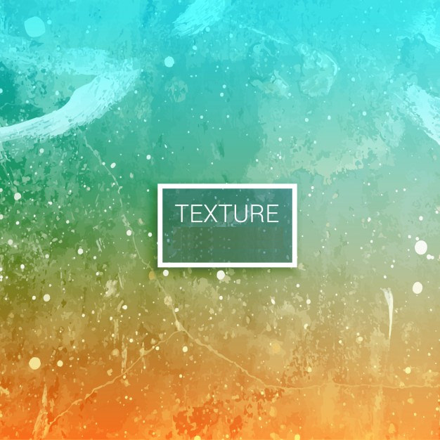 Gradient Texture Background Free Vector