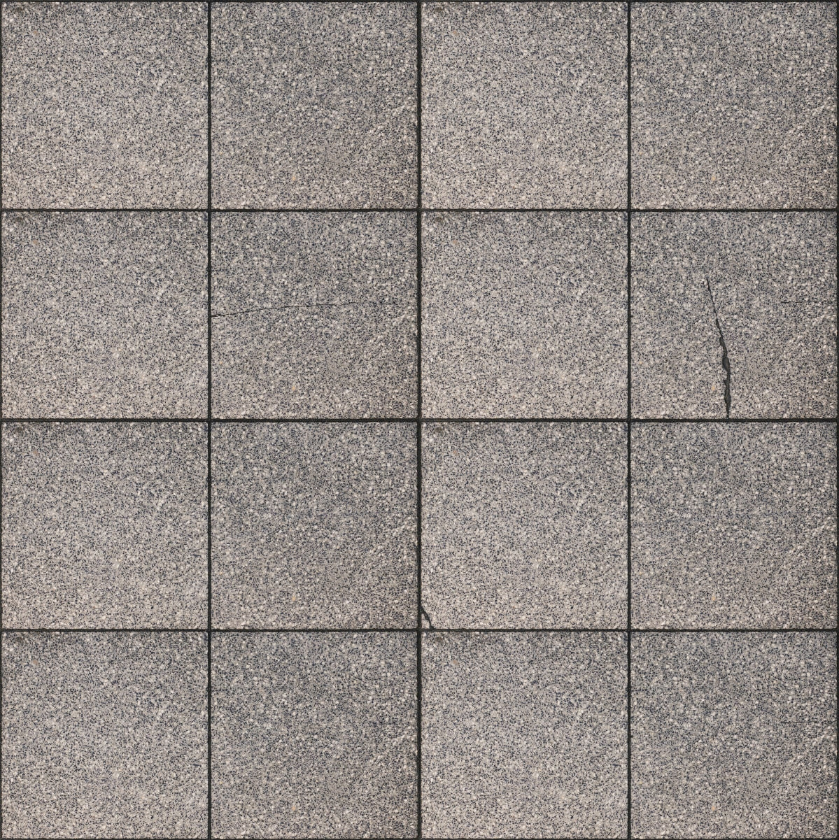 Stone Tile Flooring : Free high quality tile textures to decorate your home