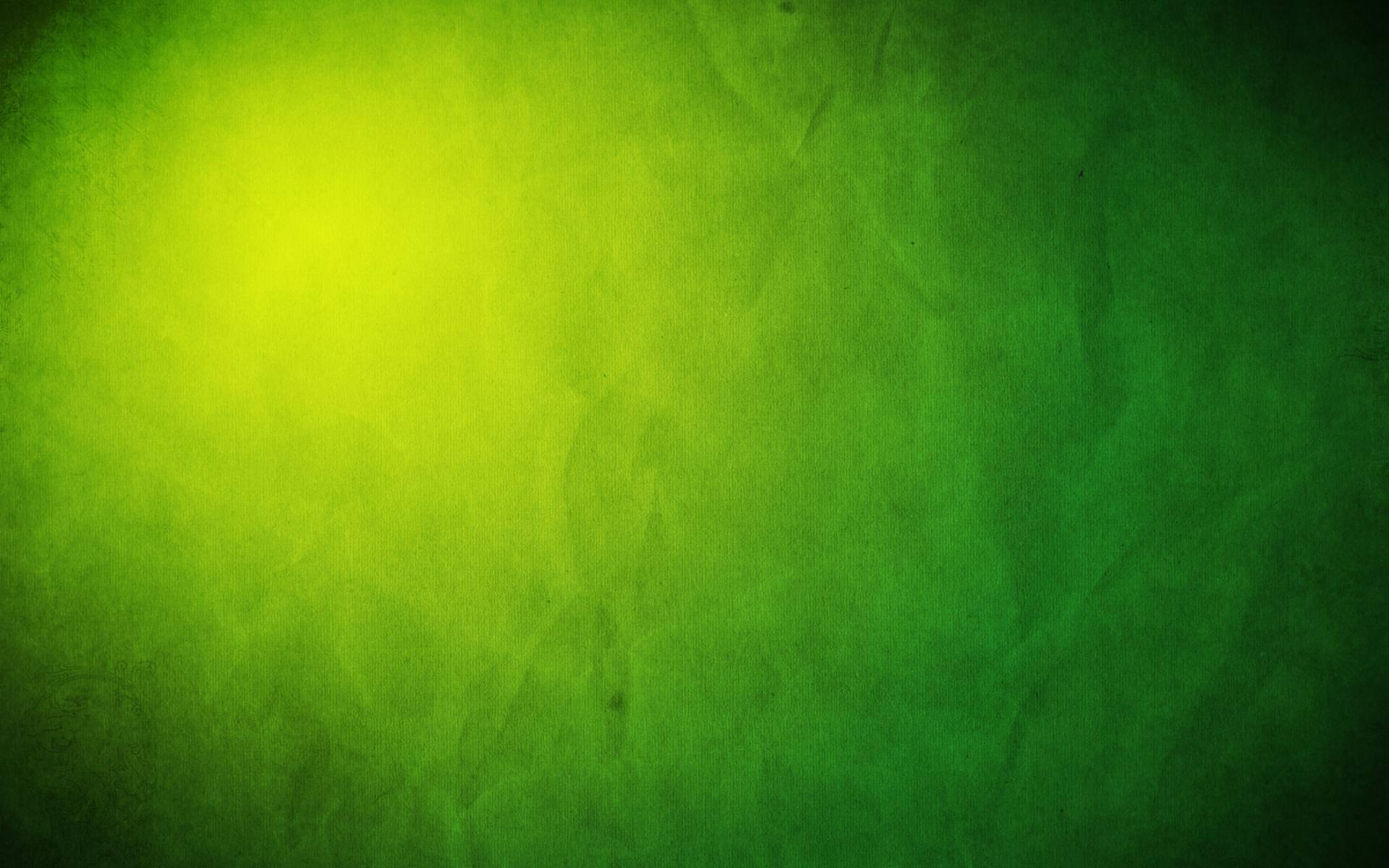 Green Grunge HD Wallpaper for Desktop