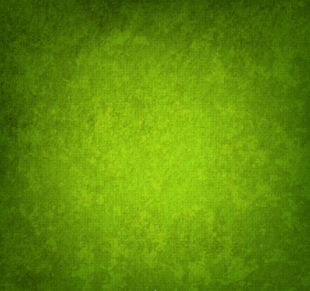 10  green watercolor backgrounds