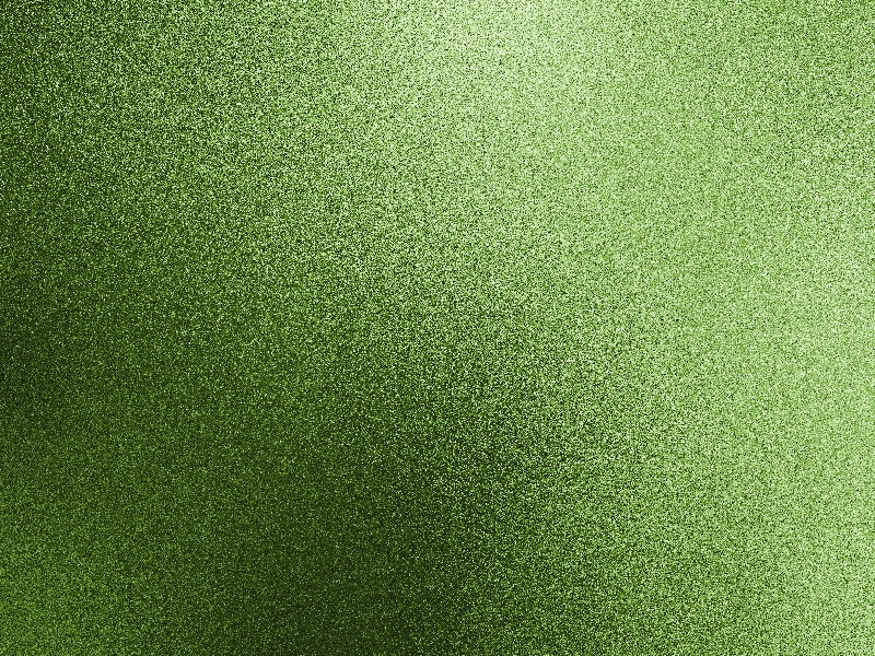 Green Metallic Glitter Texture