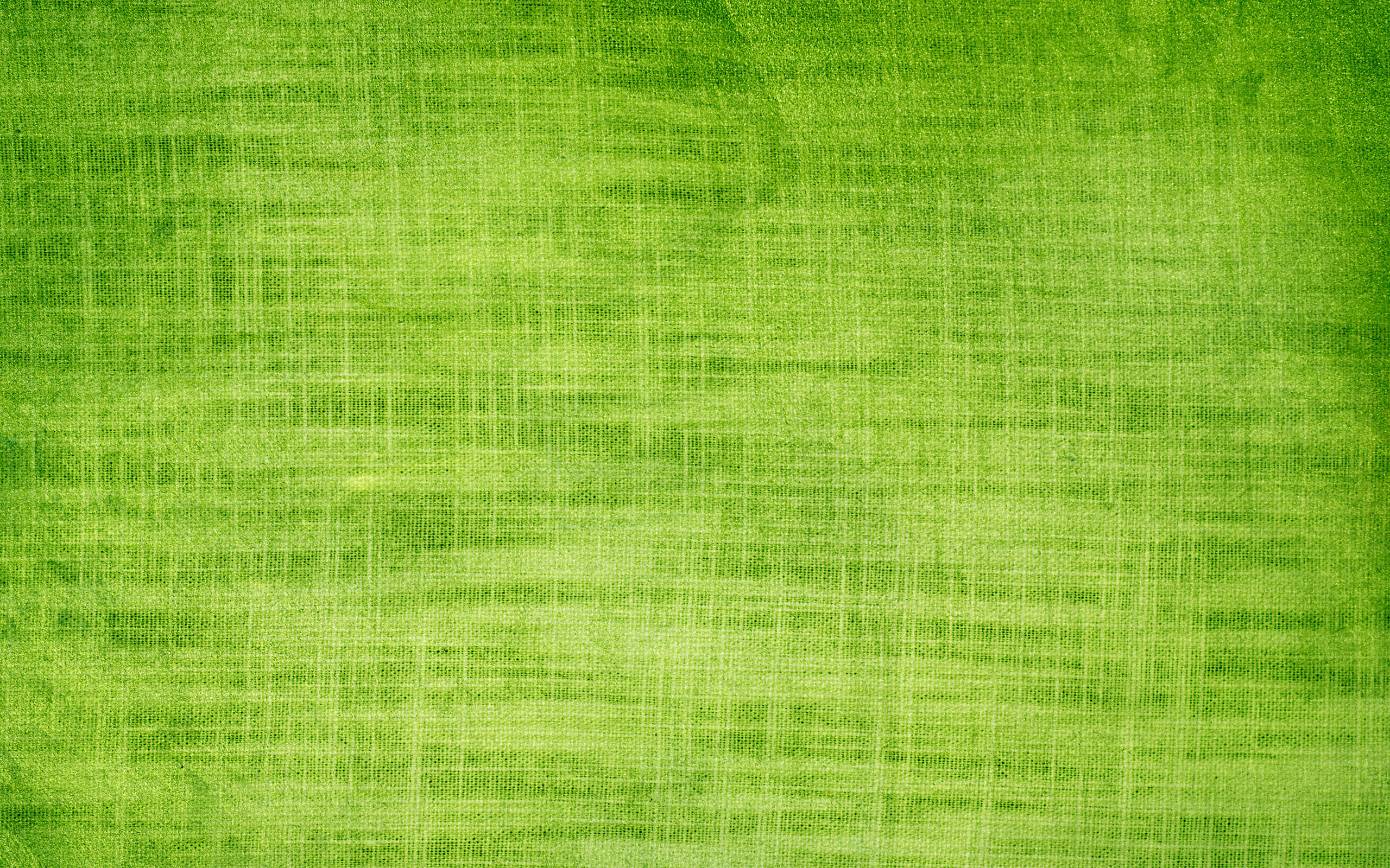 green textures wallpapers