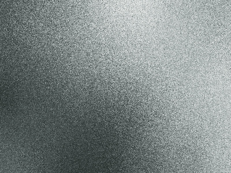 Grey Glitter Texture
