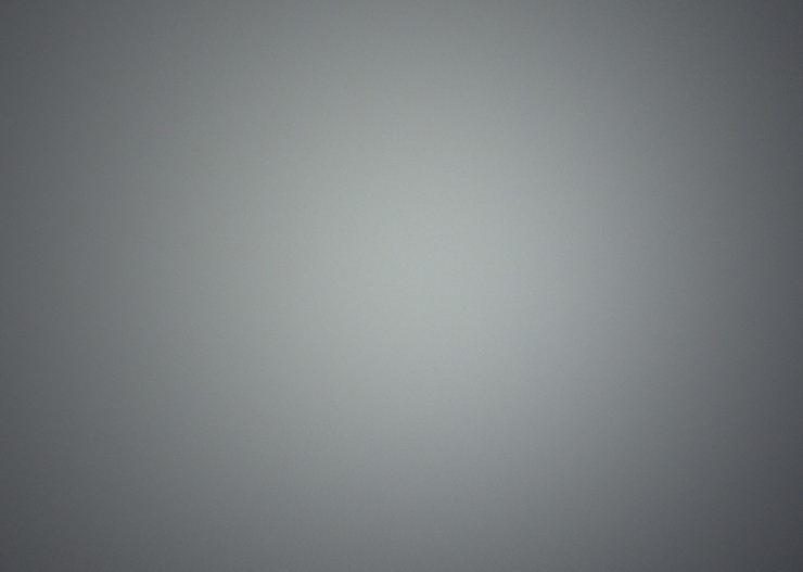 Grey Gradient Texture
