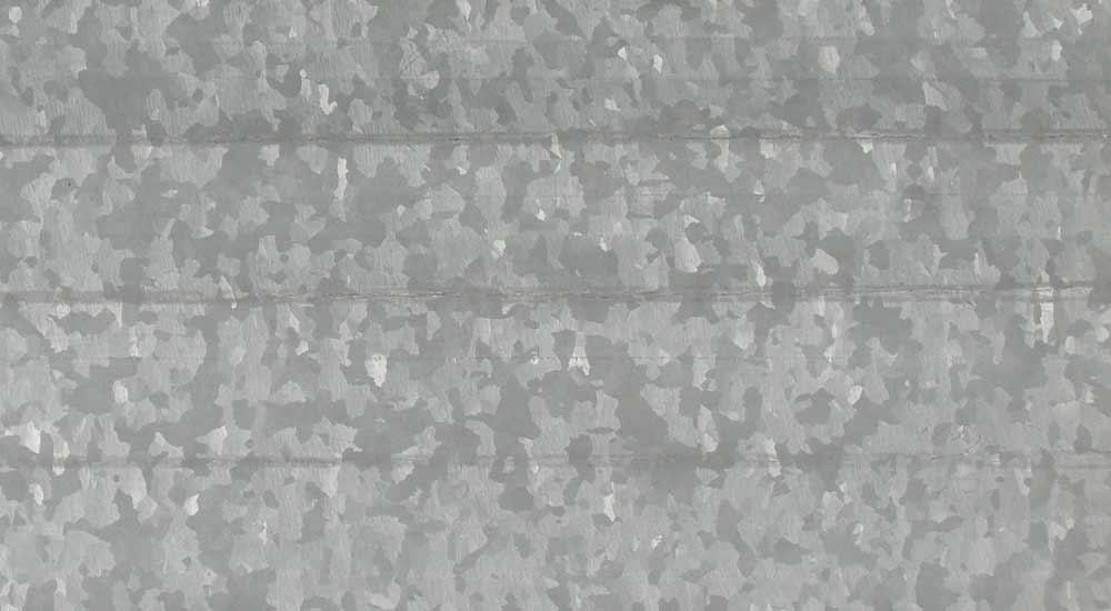 Grey Steel texture
