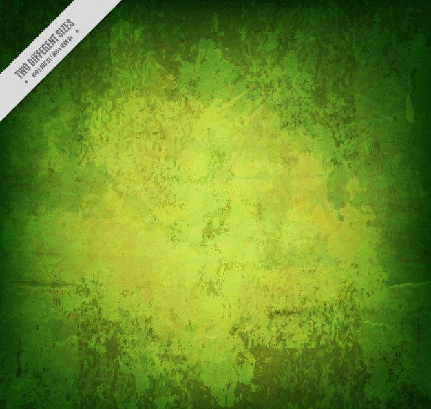 10 green watercolor backgrounds textures freecreatives