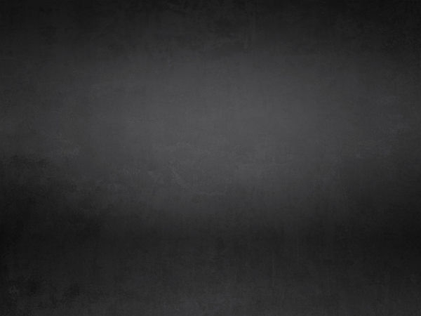 HD Black Grunge Background Wallpaper